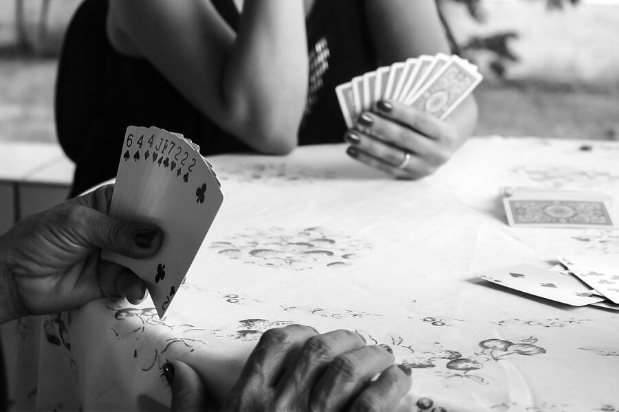 kazandiran poker siteleri