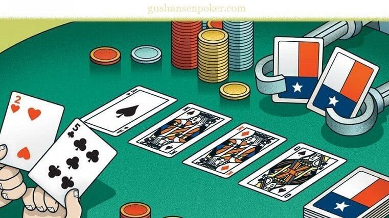 poker nasil oynanir cevapladik