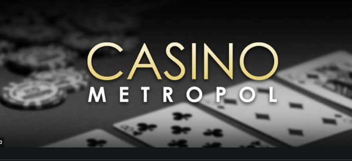 casino metropol poker sitesi