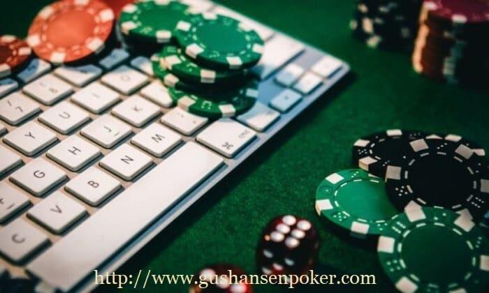 poker kartlari anlamlari